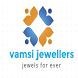 VAMSI JEWELLERS by OAK TREE I SOFT SERVICES (P) LTD