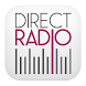 Direct Radio by NRN