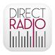 Direct Radio by NRN