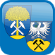VG Wackersdorf by komuna GmbH