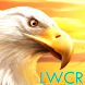 live eagle wallpaper by lwcr