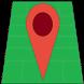 GAA Pitch Finder