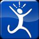 İSG Mobil Rehber by Baran İş Sağlığı ve Güvenliği A.Ş.