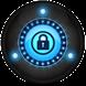 Password Safe - Remote Server by Jordan Boubi