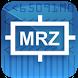 Xavier - MRZ Scanner