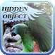 Hidden Object - Birds Aviary by Hidden Object World