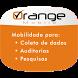 Orange Mobile by Orange - Organização, Análise e Gestão Empresarial