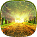 Park Live Wallpaper by Popular Apps and Quick Casual Games Best Choice