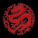 Chinese Mythology by SherLuck