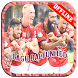 Mp3 Lagu Bali United 2018 Offline by Spesial App