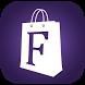 FleaFinder by Fleafinder