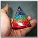 Jet Orgone India Crystals by Jatin Pandya - Jet International Healing Crystals