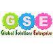 Global Solutions Enterprise by Minds Lost