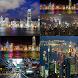 Hong Kong News by yr
