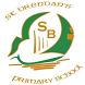 St Brendan's Primary School by PrimarySchoolApp