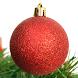 Christmas Sounds and Ringtones