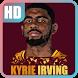 Kyrie Irving Wallpaper HD NBA