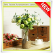 Best Flower Arrangement Ideas by singdroid