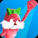 Rabbit Jump Up by Bitx Games