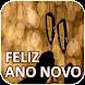 Feliz Ano Novo Mensagens by 1000apps