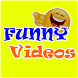 Funny Videos by CoolApps Team