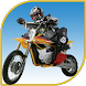 Dirt Bike Rider - Race Stunt by Endroid GameTech