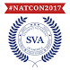 NatCon2017 by EventRebels