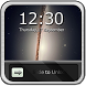 Slide to Smart Unlock Screen by Expert Zone