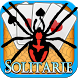 Spider Solitaire Cards Online by App Fantastic One