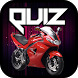 Quiz for Triumph Sprint ST Fan