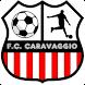 Asd Football Club Caravaggio by MindTek