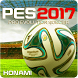 Guide For PES 2017 by Glowiner
