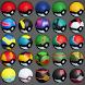 Tips For Pokémon GO PokeBall by Catch Stop Gamer Tips