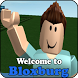 Guide for Welcome to Bloxburg Roblox by devsimogamer