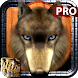 Trophy Hunt Pro Unlocked by CDS