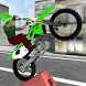 City Motorbike Racing 3D by i6 Games