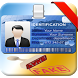 Fake ID Card Maker - Generator by dev unique apps