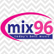 Tulsa's Mix 96 by Cox Media Group Inc.