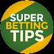 Betting Tips & Daily Picks by Kazandıran Adam