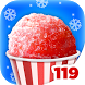 Snow Cone: Food Chef Game by Kids Cooking Inc
