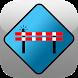 HorKonpon by Kubbit Information Technology