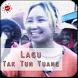 Lagu Tak Tun Tuang + Lirik by amdcorp