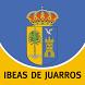 Ibeas de Juarros by Difadi.com Diseño y Comunicación SL