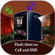 Flash Alert by Photo Lab