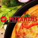 Pizzahaus by MLX AppDesign