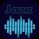 Radio Jazz by MONT-DEV