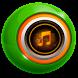 Mp3 Player Radio India by musakmusik