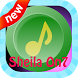 Best Of Sheila On 7 by MRappMedia