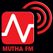 Mutha FM by Nobex Technologies