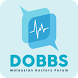 DOBBS by TMS Software Sdn Bhd